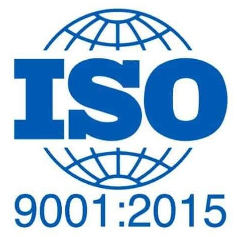 iso-9001-nota-800x500